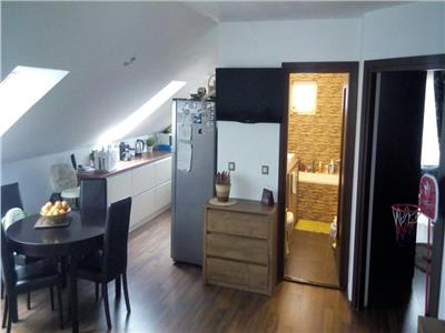 Apartament,3camere,71Mp,Floresti