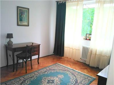 Apartament 2 camere, 43 mp, Central