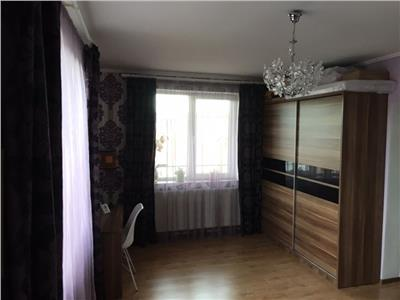 Apartament doua camere, 70 mp, Central