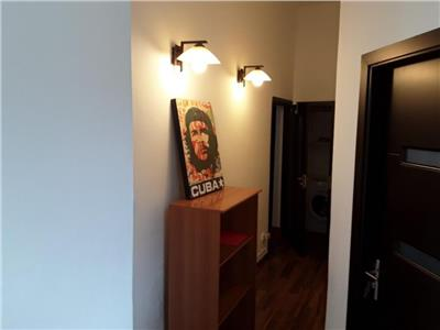 Apartament 2 camere, 55 mp, Central