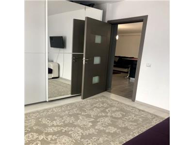 Apartament 3 camere, 75 mp, Floresti