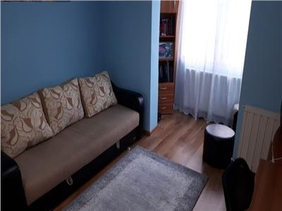 Apartament 3 camere, 58 mp, Baciu