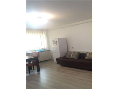 Apartament 2 camere, 45 mp, Marasti