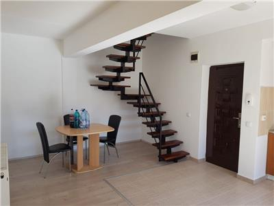 Apartament 3 camere, 76 mp, Manastur
