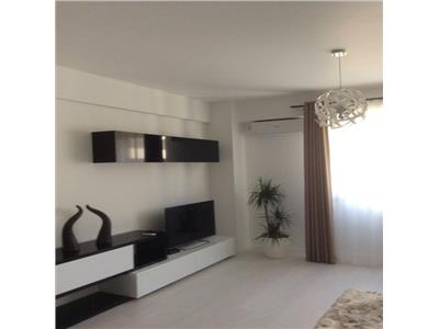 Apartament 2 camere, 64 mp, Marasti
