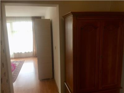 Apartament 2 camere, 60 mp, Baciu