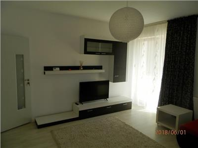 Apartament 1 camera, 42 mp, Marasti