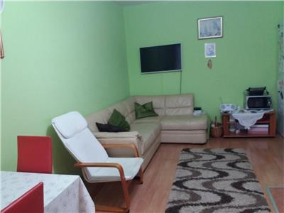 Apartament 3 camere, 76 mp, Baciu