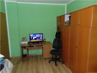 Apartament 4 camere, 155 mp, Manastur