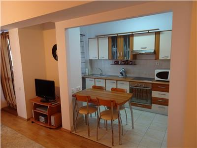 Apartament 2 camere, 57 mp, Marasti