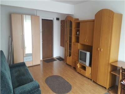 Apartament 1 camera, 38 mp, Marasti