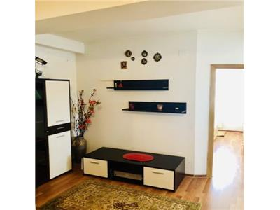 Apartament 3 camere, 54 mp, Iris