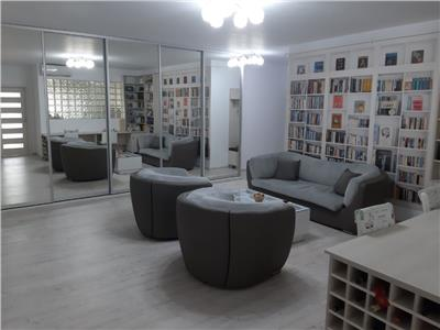 Apartament 3 camere, 78 mp, Floresti