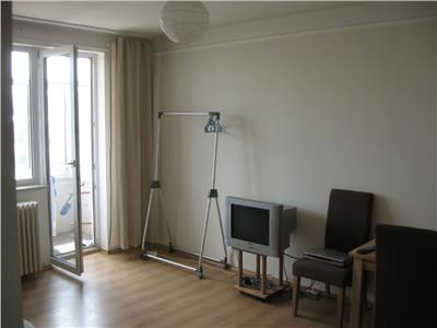 Apartament 3 camere, 64 mp, Central