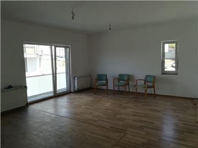 Apartament 2 camere, 53 mp, Donath Park