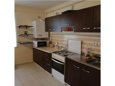 Apartament 3 camere, 60 mp, Marasti