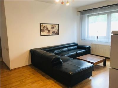 Apartament 3 camere, 87 mp, Marasti