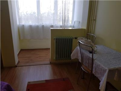 Apartament 1 camera, 30 mp, Gheorgheni