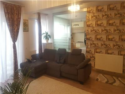 Apartament 4 camere, 90 mp, Borhanci