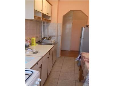 Apartament 2 camere, 42 mp, Manastur