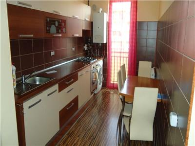 Apartament 2 camere, 57 mp, Floresti