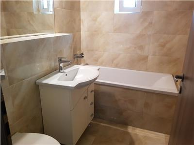 Apartament 4 camere, 79 mp, Manastur