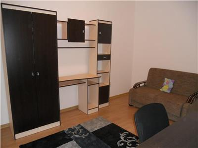 Apartament 1 camera, 35 mp, Zorilor