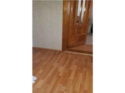 Apartament 3 camere, 63 mp, Marasti