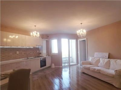 Apartament 3 camere, 70 mp, Central