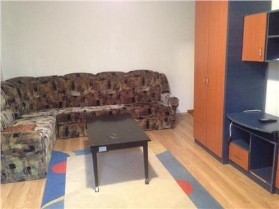 Apartament 1 camera, 40 mp, Gheorgheni