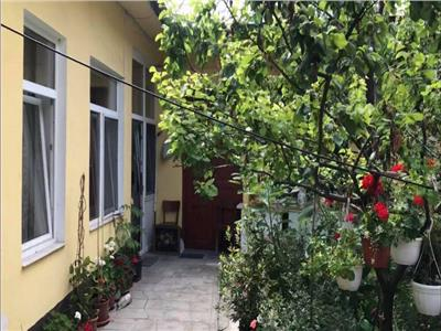 Apartament 2 camere, 52 mp, ULTRACENTRAL