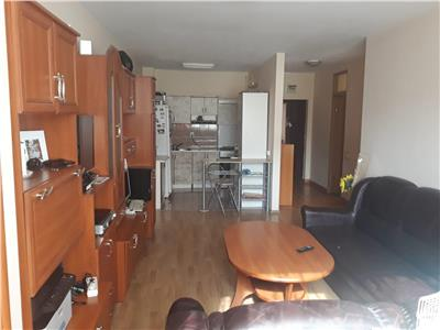 Apartament 3 camere, 61 mp, Marasti