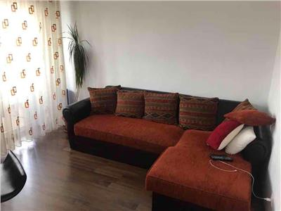 Apartament 3 camere, 67 mp, Marasti