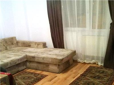 Apartament 3 camere, 65 mp, Marasti