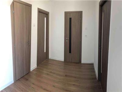 Apartament 2 camere, 77 mp, Marasti