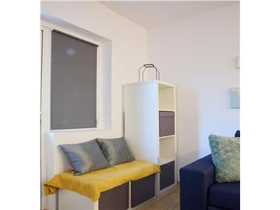 Apartament 2 camere, 38 mp, Marasti