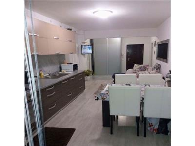 Apartament 4 camere, 77 mp, Manastur