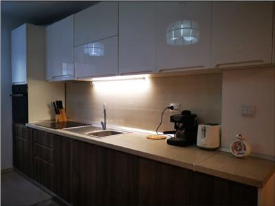 Apartament 4 camere, 86 mp, Marasti