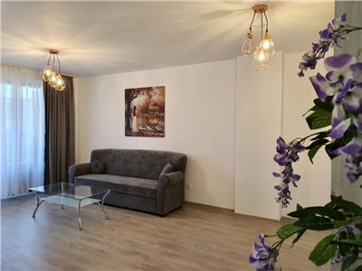 Apartament 3 camere, 81 mp, Marasti