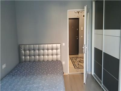 Apartament 2 camere, 54 mp, Europa