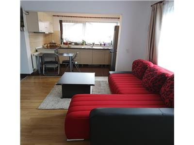 Apartament 2 camere, 48 mp, Dambu Rotund