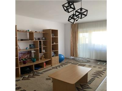 Apartament 1 camera, 42 mp, Manastur