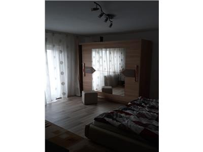 Apartament 3 camere, 64 mp, Manastur