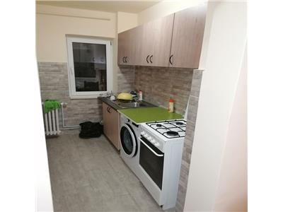 Apartament 2 camere, 47 mp, Manastur
