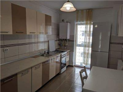 Apartament 1 camera, 45 mp, Marasti