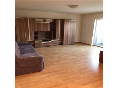 Apartament 1 camera, 41 mp, Marasti
