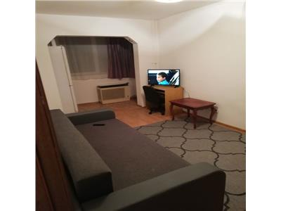 Apartament 1 camera, 30 mp , Marasti