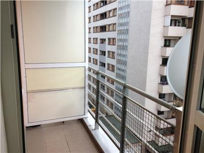 Apartament 2 camere, 46 mp, Marasti