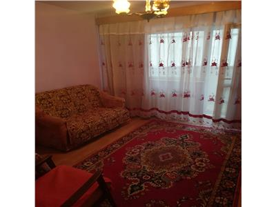 Apartament 2 camere, 54 mp, Marasti
