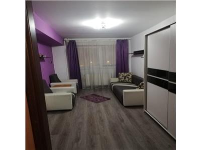 Apartament 2 camere, 60 mp, Marasti